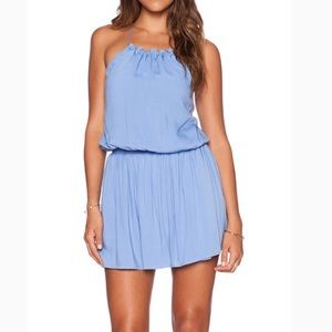 The Jetset Diaries Radiant Strap Dress